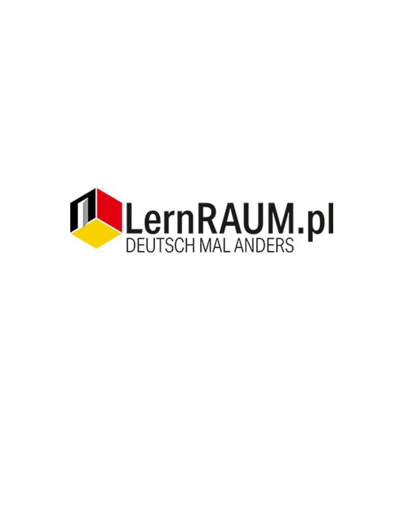 LernRAUM.pl