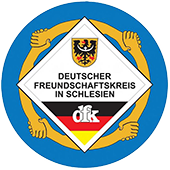 Towarzystwo Społeczno – Kulturalne Niemców Województwa Śląskiego