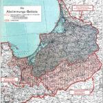 """Projekt unter dem Titel """"Die Plebiszite (1920/21). Ergebnisse und Folgen der Volksabstimmungen in West- und Ostpreußen und in Schlesien"""""""